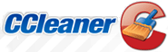Click this logo to download CCleaner now