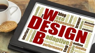 Boise Custom Web Design on Time and Budget