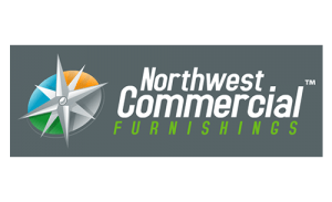 Northwest-Commercial-Furnishings-logo-FINAL