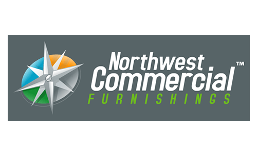 Logo Design: Northwest Commercial Furnishings