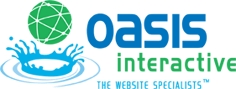 Oasis Interactive