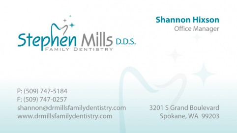 Stephen-Mills-Business-Card-Front