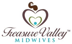 Treasure-Valley-Midwives-logo-FINAL